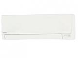 東芝 RAS-2255M